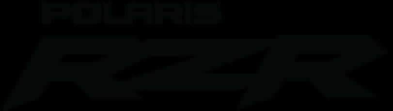 RZR_Secondary_Black_Logo.png