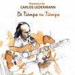 Carlos Ledermann - De tiempo en tiempo [