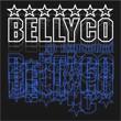 Bellyco - No renunciare [GR-ME-MA].jpg