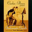 Carlos Perez - Carulli [GR-ME-MA].jpg