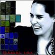 Barbara Lira - Cenizas [GR-ME].jpg
