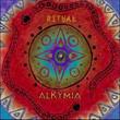 Alkymia - Ritual [ME-MA].jpg