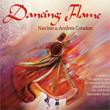 Andres Condon - Dancing Flame [MA].jpg