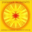 Andres Condon - Dharma moments [ME-MA].j