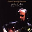 Carlos Ledermann - Gotas de Anis [GR-ME-