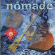 Andres Condon - Nomade [GR-ME-MA].jpg