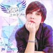 Angel - La voz del amor [ME-MA].jpg