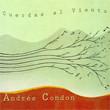 Andres Condon - Cuerdas al Viento [ME-MA