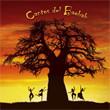 Cantos del Baobab [GR-ME-MA].jpg