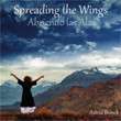 Astrid Brink - Spreading the wings [GR-M