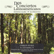 Carlos Perez - Dos conciertos [ME-MA].jp