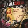 Betania Lopez - Ultima Carta [MA].jpg