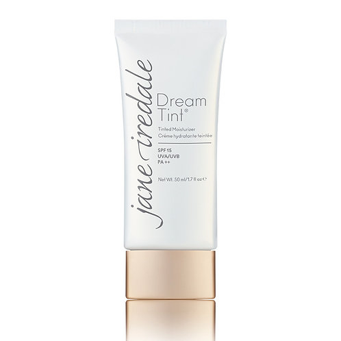 Jane Iredale Dream Tint®  Light