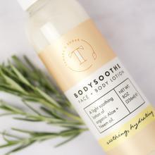 Tamara´s Bodysoothe Face & Bodylotion 236 ml