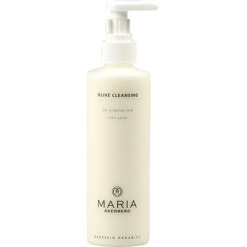 Maria Åkerberg Olive Cleansing 250ml