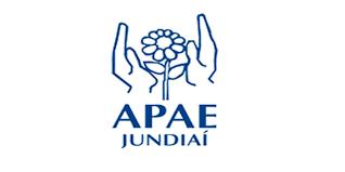 APAE Logo 2