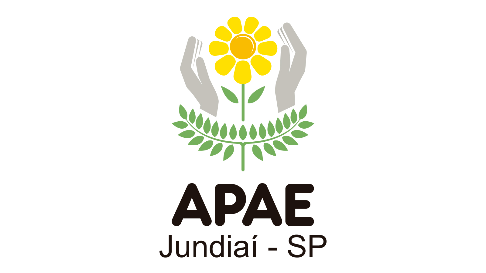 Apae-1600x900---2