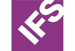 IFS Vetor.jpg