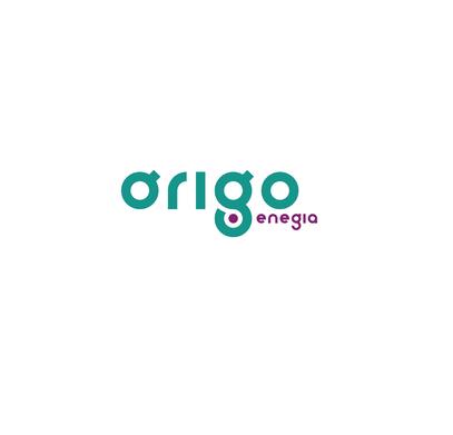 Origo Energia 1