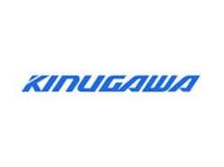 KGB logo 1