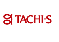 TACHI-S logo 1
