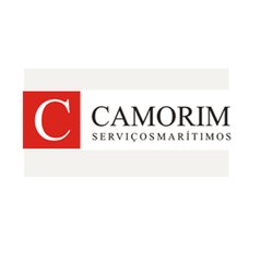 Camorim Logo 1