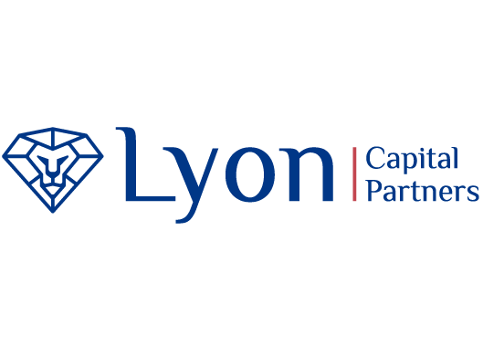 Lyon Capital logo