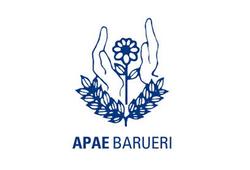 APAE BARUERI Logo 2