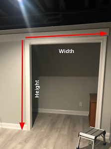 Measurement with Trim.png