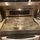 Thumbnail: 30x22 Gas Stove Top Cover