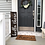 Thumbnail: Double sided Welcome Porch Sign 12x48