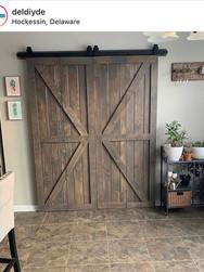 Bifold Barn Doors.jpeg