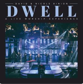 David & Nicole Binion-Dwell