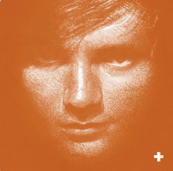 Ed Sheeran-The A Team