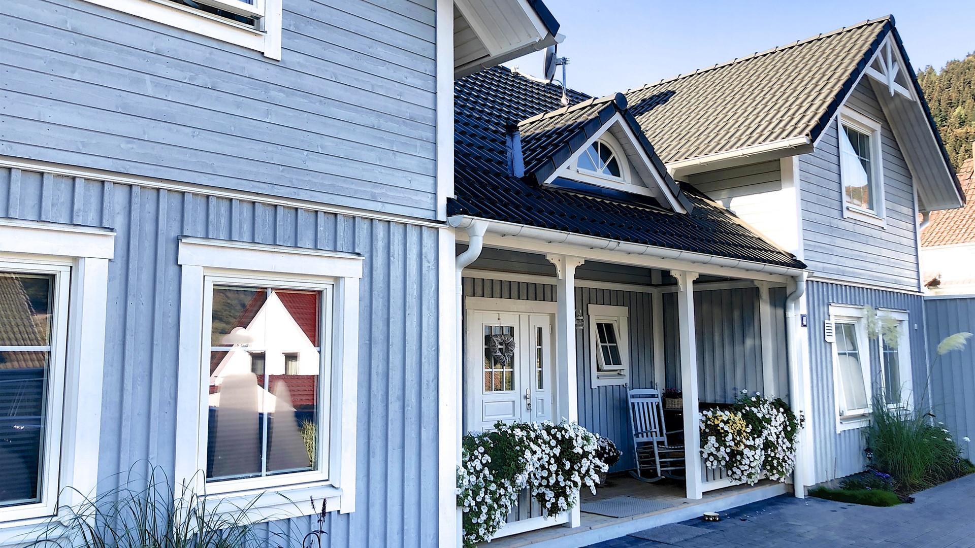 Schwedenhaus07.jpg