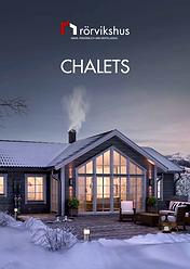 Rörvikshus_Chalet.png