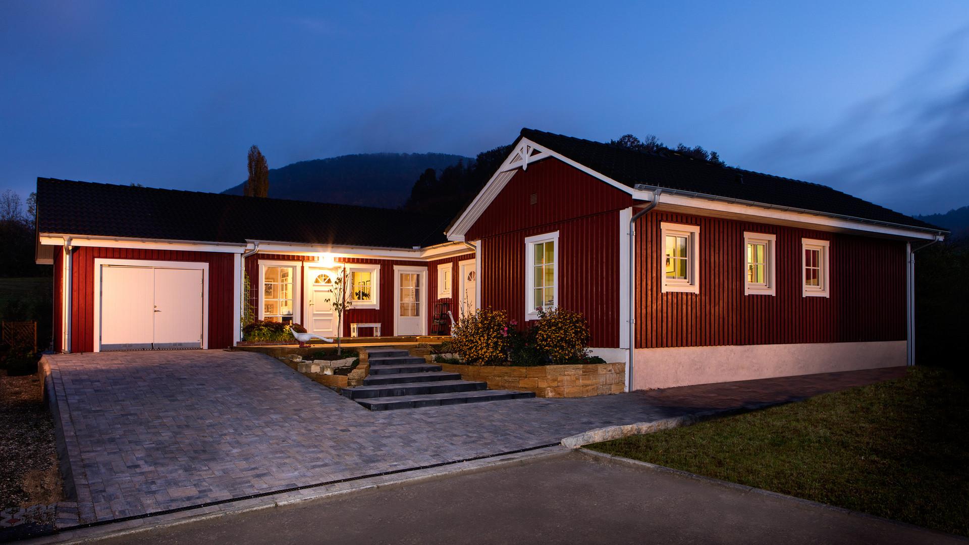 Schwedenhaus09.jpg