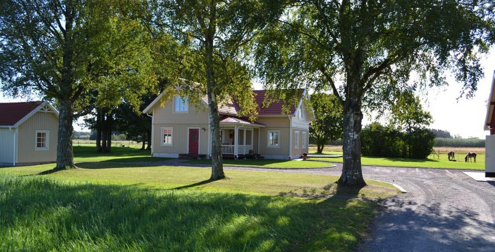 Schwedenhaus01.jpg