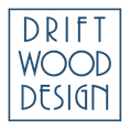 Driftwood_Design_Deco_02_Blue.png