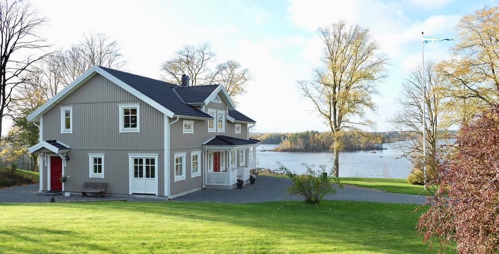 Schwedenhaus11.jpeg