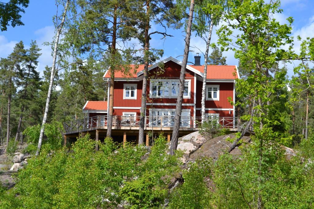 Schwedenhaus04.jpg