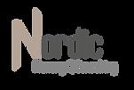 Logo_NordicPlanung.png