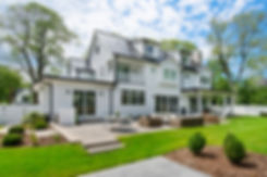 Residential Real Estate Exterior Home.jp