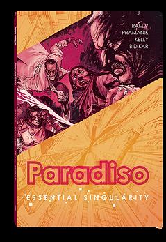 paradiso mockup.png