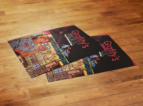 bookplate mockup.jpg