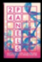 24 panels mockup.png