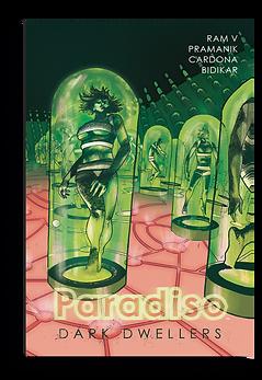 paradiso new mockup.png