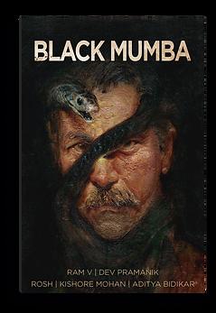Black mumba mockup.png