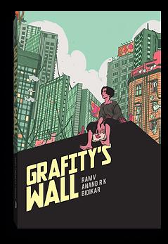 grafity wall mockup.png