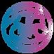 Logo_Oceanlight_trns_512x512.png